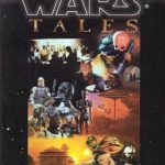 Star Wars Tales (Science Fiction Book Club Omnibus) (1996)