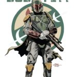 Age of Rebellion: Boba Fett #1 (08.05.2019)