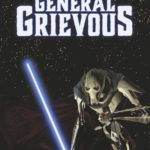 Age of Republic: General Grievous #1 (Movie Variant Cover) (13.03.2019)