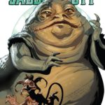 Age of Rebellion: Jabba the Hutt #1 (22.05.2019)