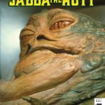 Age of Rebellion: Jabba the Hutt #1 (Movie Variant Cover) (22.05.2019)