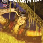 Doctor Aphra #32 (08.05.2019)