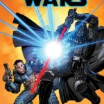 Star Wars #108 (Archie Goodwin Cover) (29.05.2019)