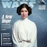 Star Wars Insider #189 (01.05.2019)
