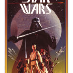 Star Wars Insider #189 (Comic Store Cover) (01.05.2019)