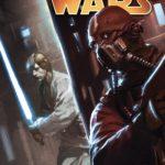 Star Wars #65 (01.05.2019)