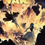 Star Wars #66 (15.05.2019)