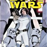 True Believers: Star Wars: Rebel Jail #1 (01.05.2019)