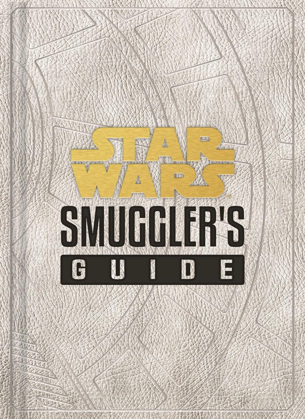 Smuggler's Guide (17.09.2019)