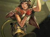 Doctor Aphra #33 (12.06.2019)