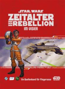 Zeitalter der Rebellion: Im Visier (28.02.2019)