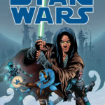 Star Wars Legends Epic Collection: The Menace Revealed Volume 2 (19.11.2019)