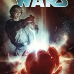 Star Wars #67 (19.06.2019)