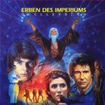 Erben des Imperiums Quellenbuch (1994)