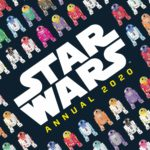 Star Wars Annual 2020 (04.10.2019)