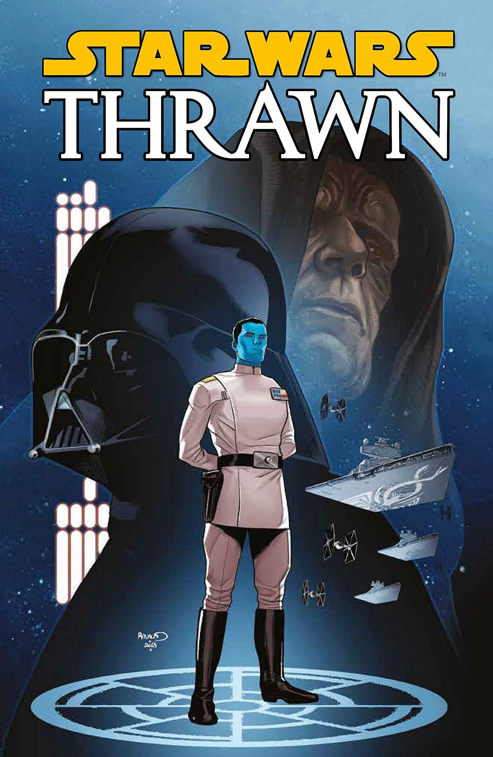 Thrawn (24.09.2019)