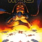 Star Wars, Band 9: Zerstörte Hoffnung (22.10.2019)
