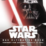 Star Wars: Das ultimative Buch (29.10.2019)