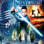 Das ultimative Pop-Up Universum (17.12.2019)