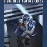 Doktor Aphra, Band 4: Liebe in Zeiten des Chaos (Limitiertes Hardcover) (23.07.2019)