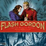 Flash Gordon: Auf dem Planeten Mongo