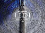 Jedi: Fallen Order (Teaser)