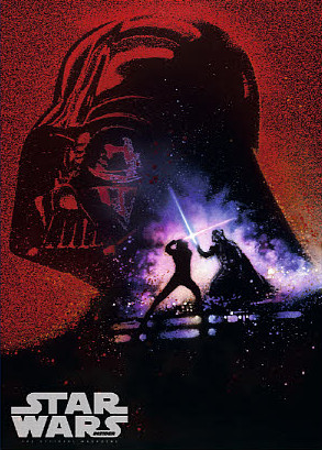Star Wars Insider #191 (Comic Store Cover) (24.07.2019)