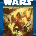 Star Wars Comic-Kollektion, Band 84: Invasion I: Angriff der Yuuzhan Vong (19.11.2019)