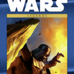Star Wars Comic-Kollektion, Band 85: Dark Times: Ein Funke bleibt (03.12.2019)