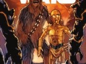 Star Wars #68 (10.07.2019)