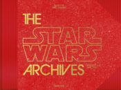 The Star Wars Archives: Episodes I-III: 1999-1005 (Herbst 2020)