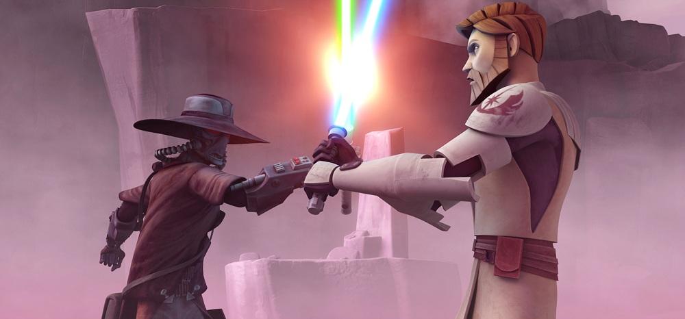 Rezension The Clone Wars 3x09 Die Jagd Nach Ziro Jedi Bibliothek