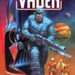Target Vader #1 (03.07.2019)