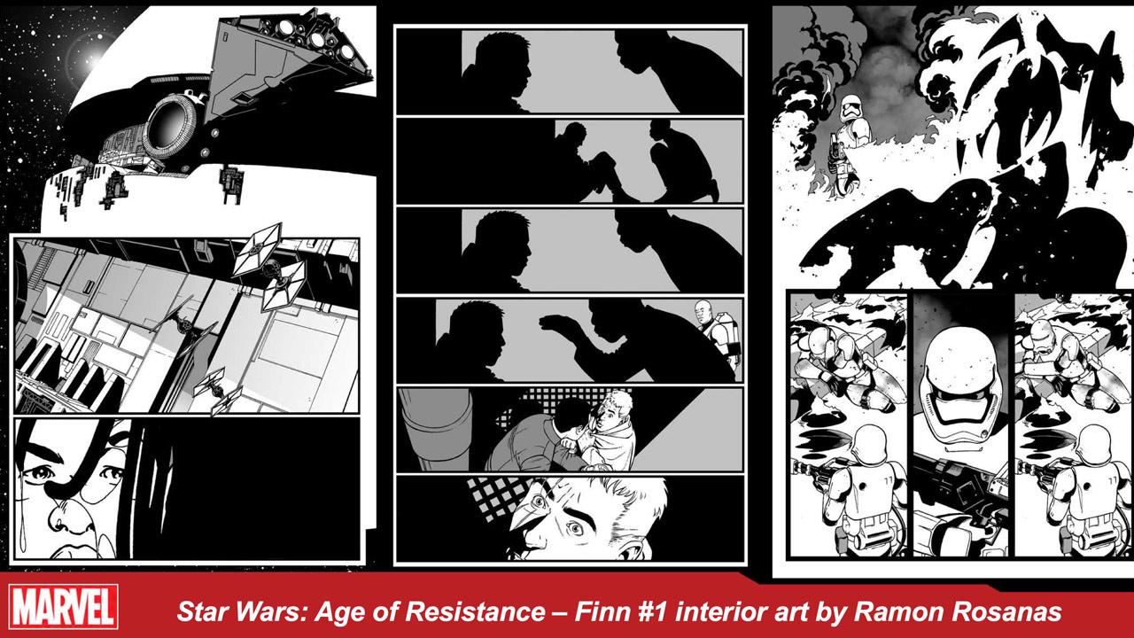 age-of-resistance-finn-preview.jpg