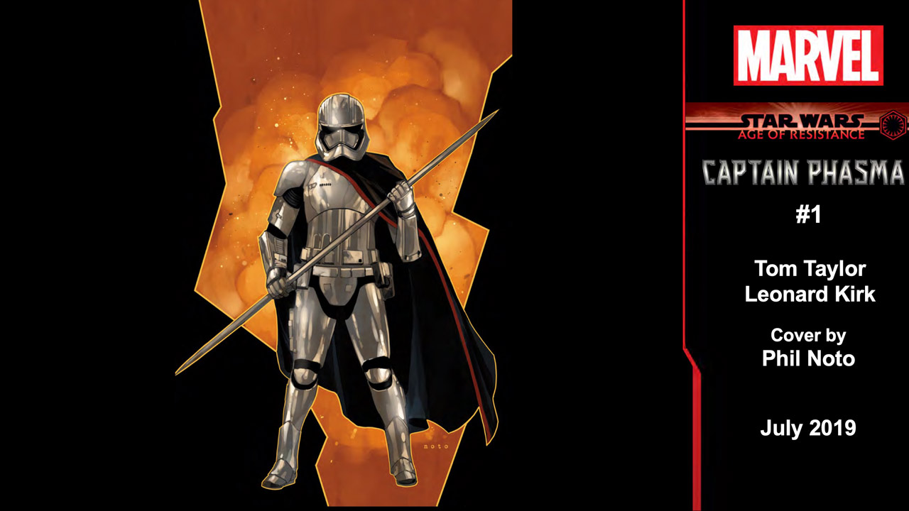 age-of-resistance-phasma-cover.jpg