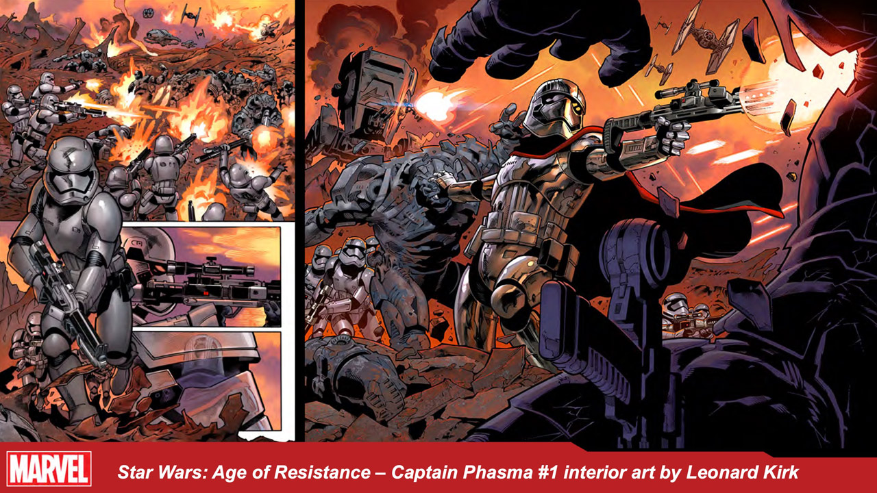 age-of-resistance-phasma-preview.jpg