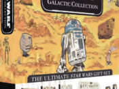 Galactic Collection (September 2019)
