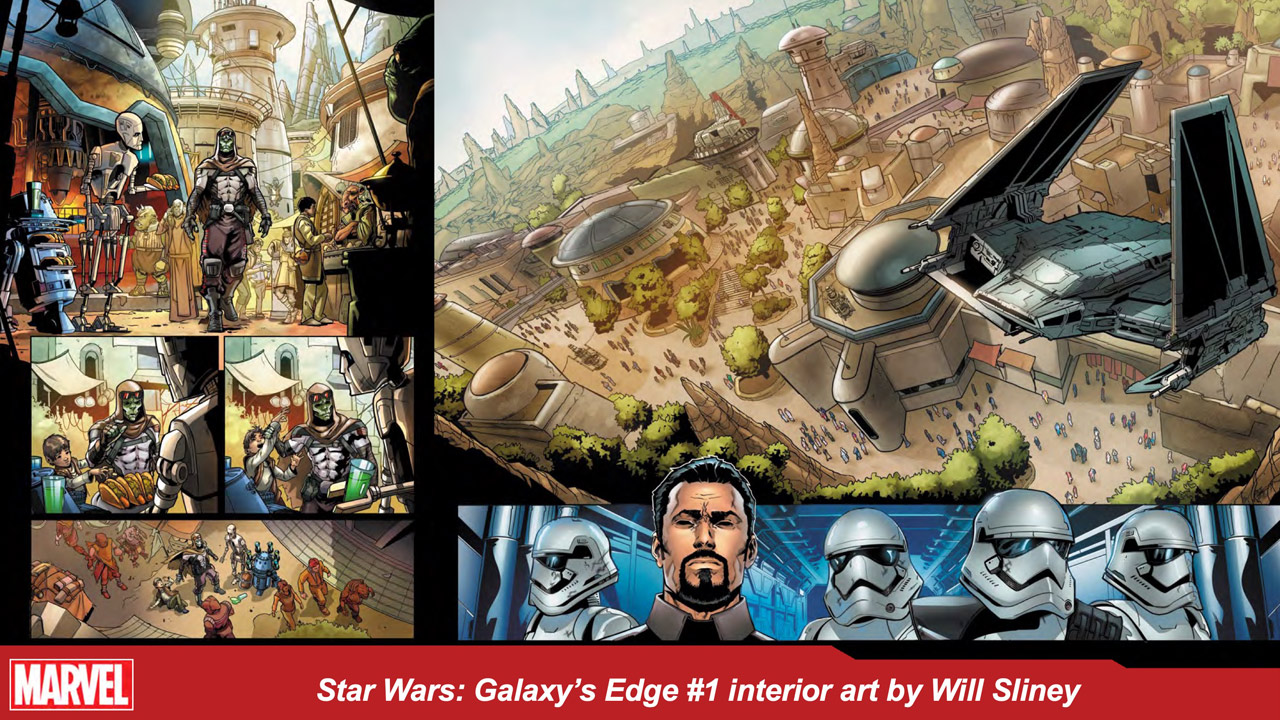 galaxys-edge-1-preview.jpeg