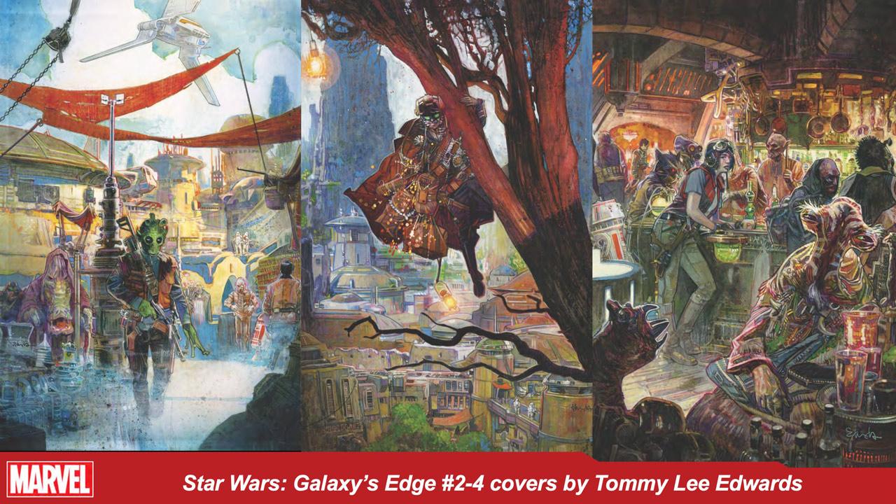 galaxys-edge-cover-2-3-4.jpeg