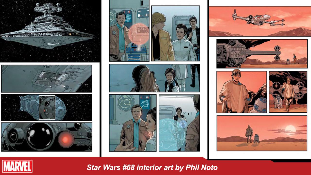 star-wars-marvel-68-preview.jpeg
