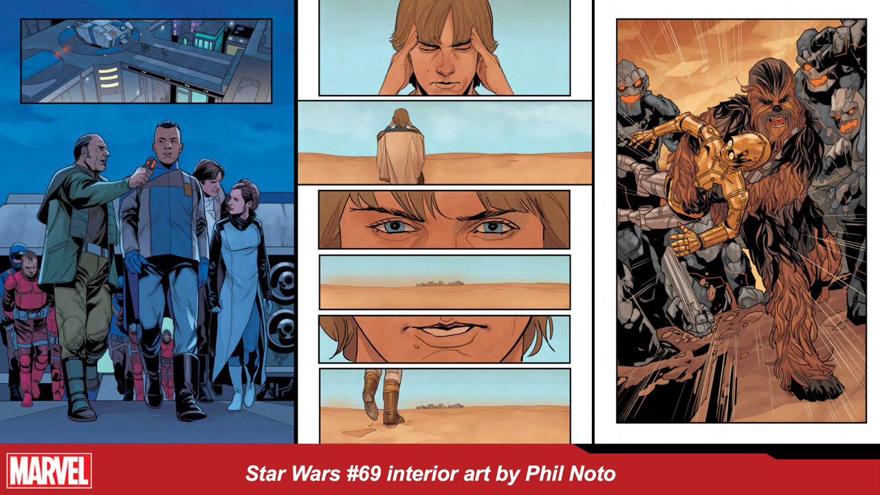 star-wars-marvel-69-preview.jpeg
