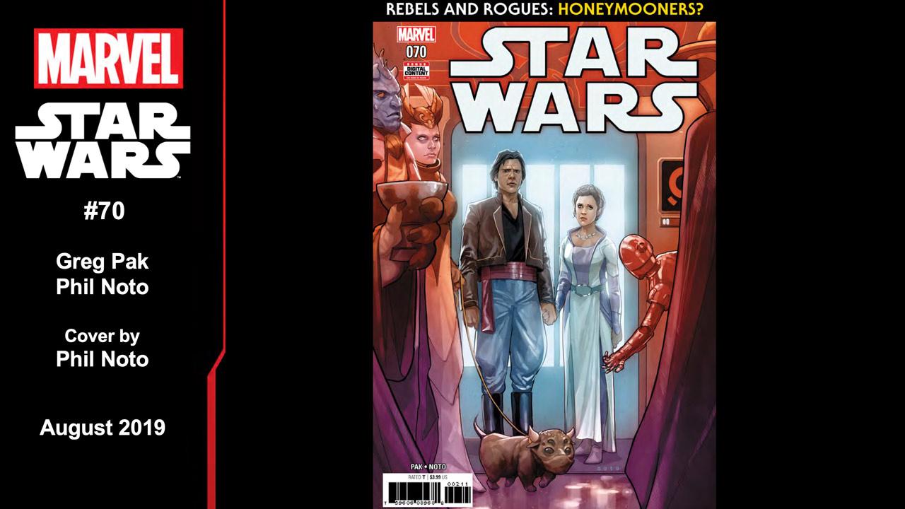 star-wars-marvel-70.jpeg