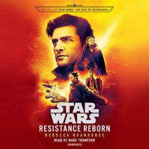 Resistance Reborn (12.11.2019)