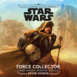 Force Collector (19.11.2019)