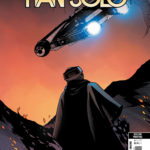 Age of Rebellion: Han Solo #1 (2nd Printing) (12.06.2019)