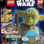 LEGO Star Wars Magazin #47 (27.04.2019)