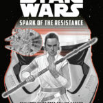 Spark of the Resistance (04.10.2019)