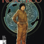 Age of Resistance: Rose Tico #1 (04.09.2019)