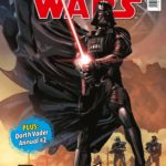 Star Wars #49 (21.08.2019)