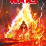 Star Wars #49 (Comicshop-Ausgabe) (21.08.2019)